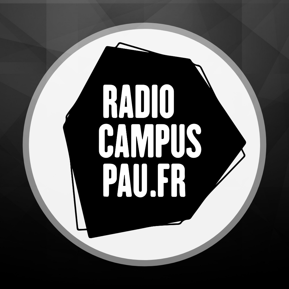 Radio Campus Pau